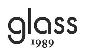 glass_1989_logo