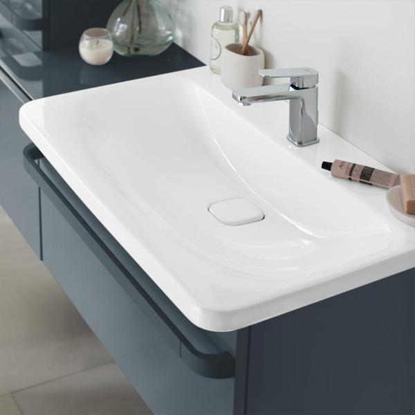 ideal-standard-umywalka-meblowa-olsztyn