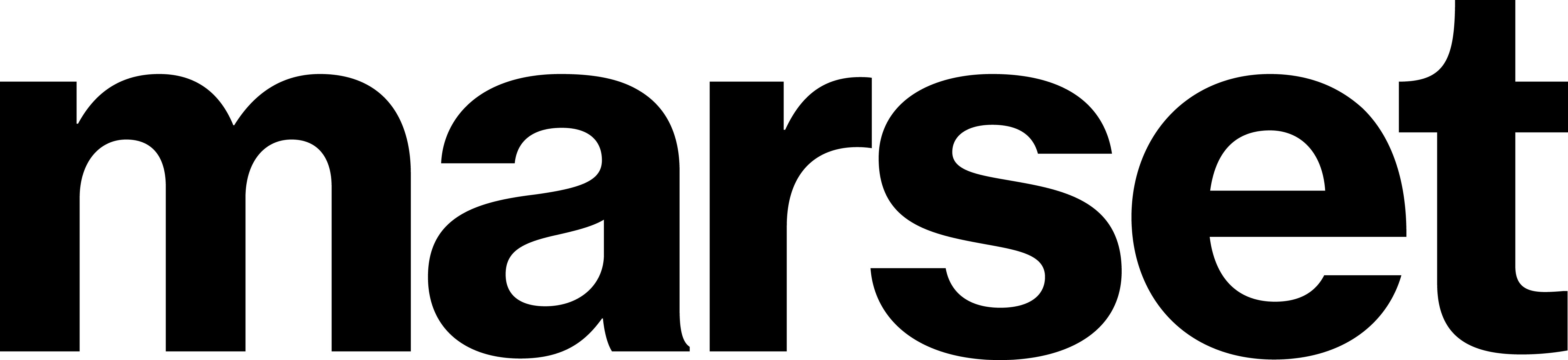 marset_logo_black