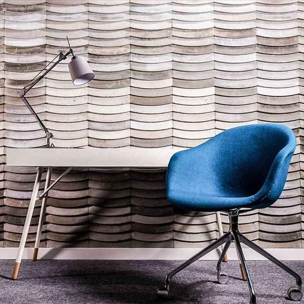 milke-beton-wzor-3d-architektoniczny-olsztyn