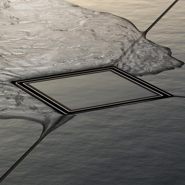 TECE-drain-odpływ-punktowy-olsztyn