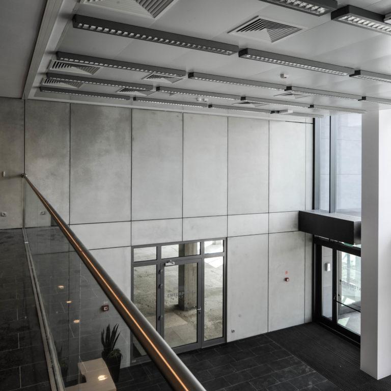 beton-architektoniczny-milke