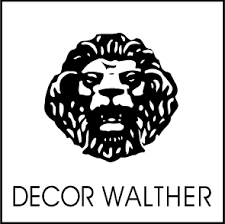 decor-walter