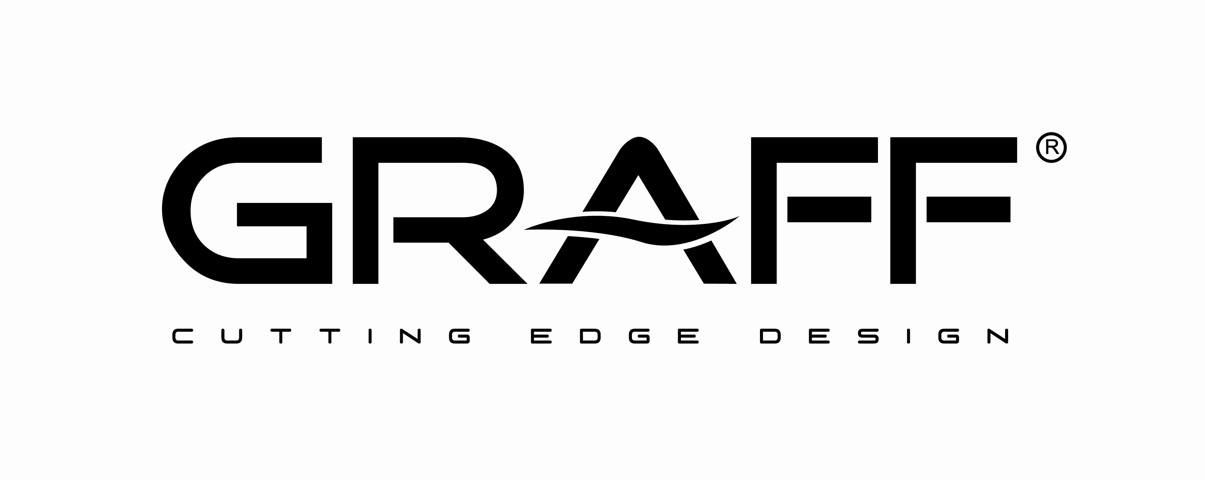 graff-logo