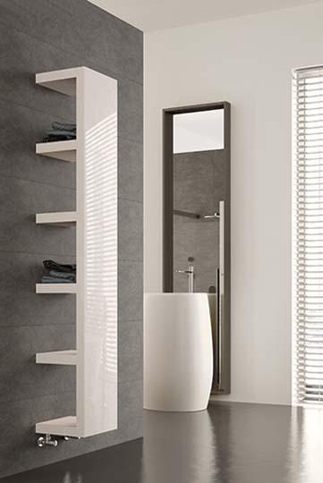 abf900619c grzejniki-łazienkowe-najwiekszy-wybór-olsztyn-ceramoteka