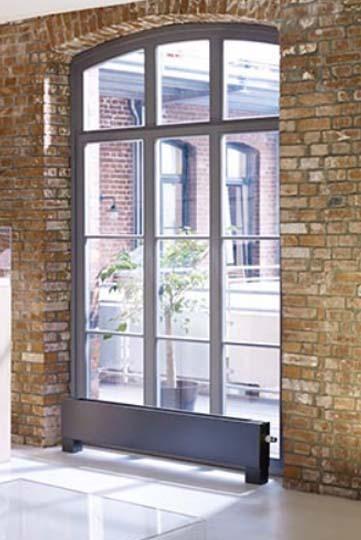 grzejniki-kalmar-ławeczka-pod-okno