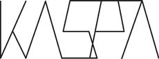 kaspa-logo