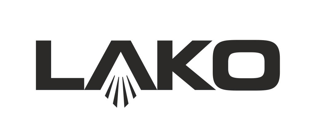 lako-1
