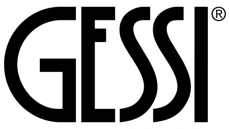 logo_gessi-1