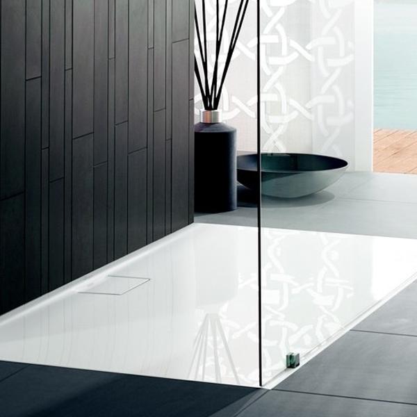 metalrim-architektura-Villeroyboch-brodzik-akrylowy