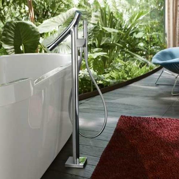 organic-axor-ceramoteka-łazienki-olsztyn