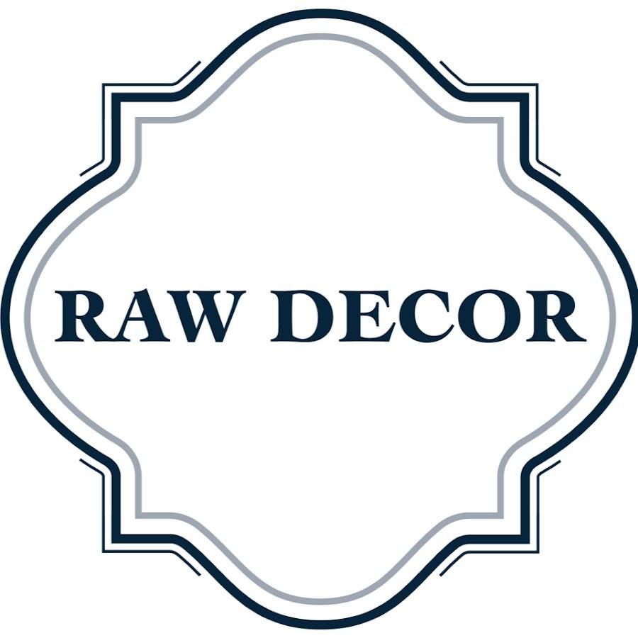 rawdecor