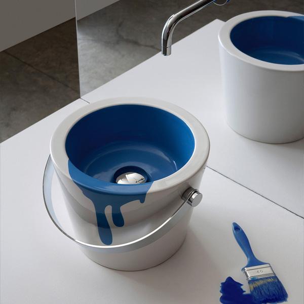 scarabeo-bucket-olsztyn-umywalka