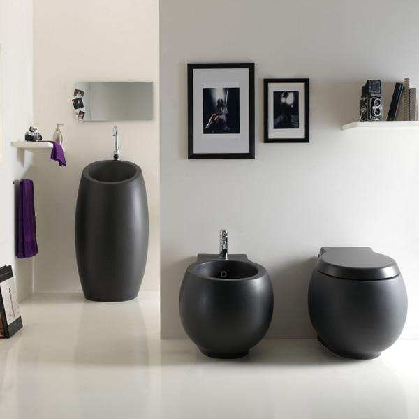 scarabeo-ceramika-olsztyn
