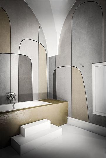 tapeta-do-prysznica-olsztyn-ceramoteka