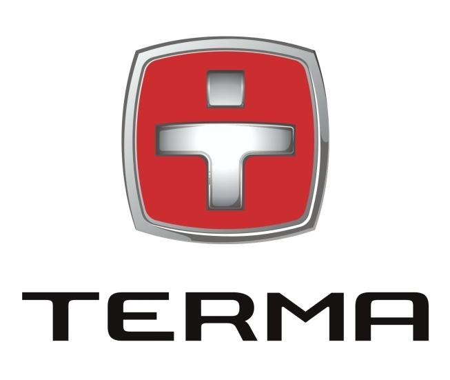 terma-1