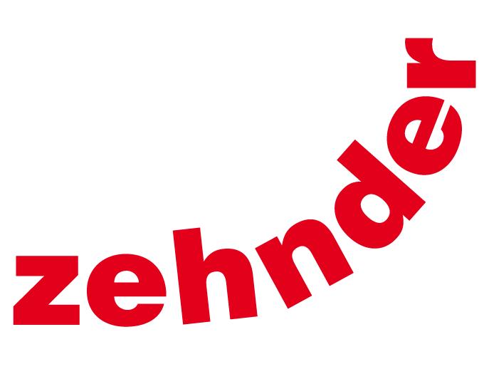 zehnder-olsztyn
