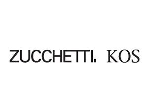 zucchetti-kos_logo_rgb1