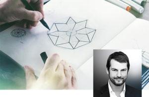 titan-ceram-villeroy-boch-designer_v2