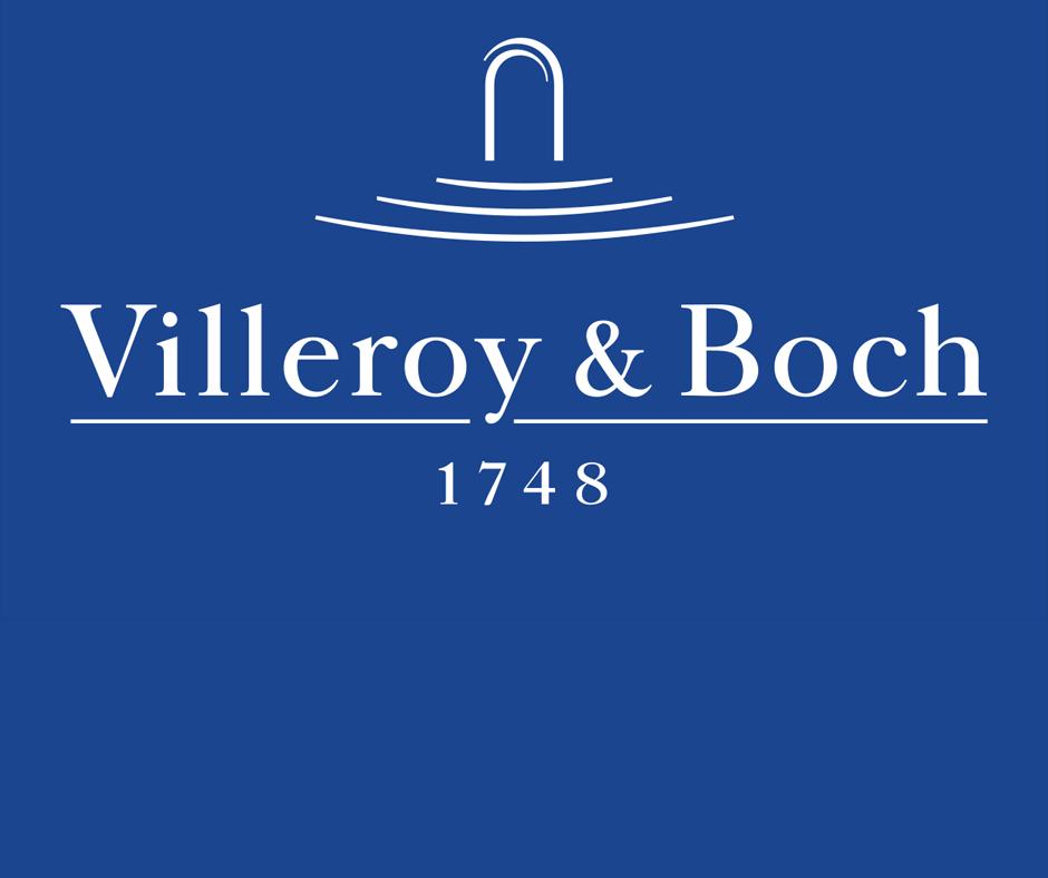 villeroyboch-olsztyn