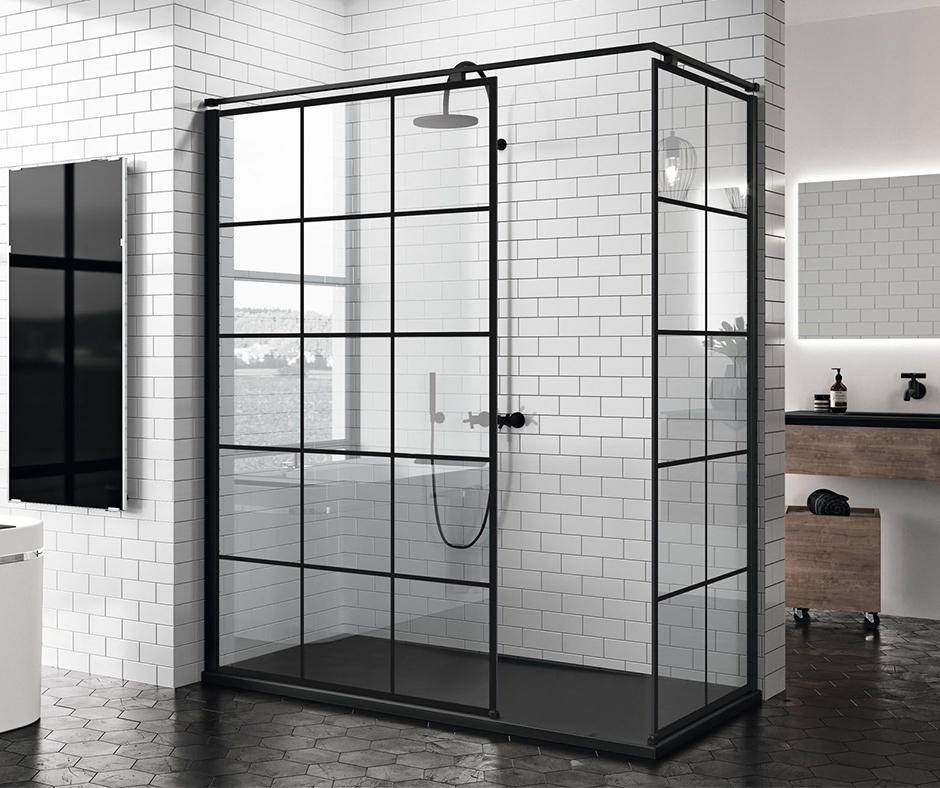 novellini-prysznic
