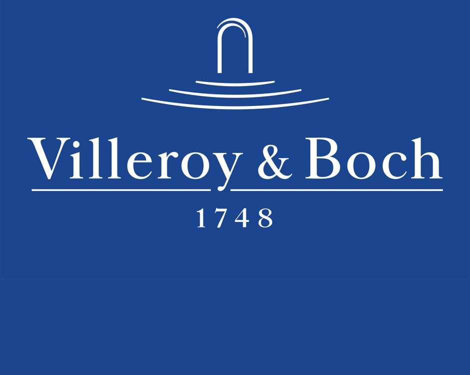 Villeroy & Boch olsztyn