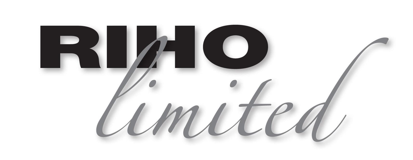 riho-limited