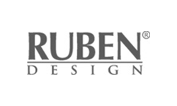 ruben